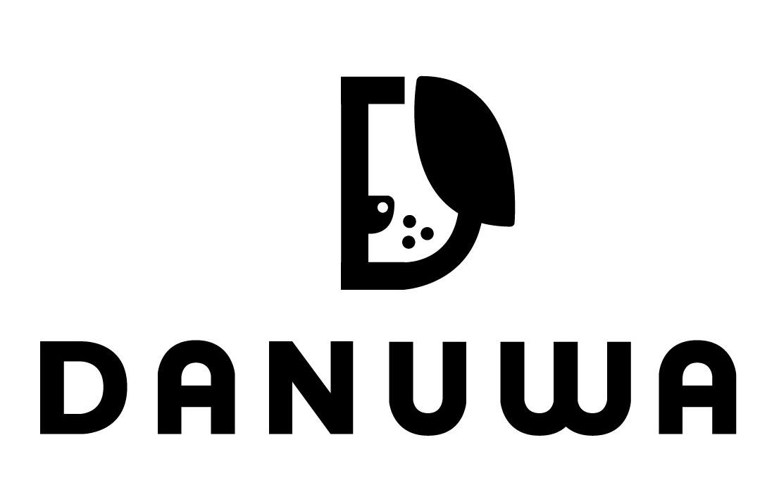 DANUWA