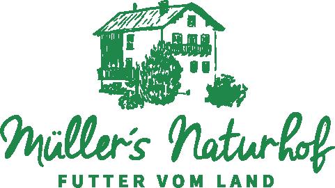 Müller´s Naturhof
