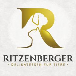 Ritzenberger Petfood