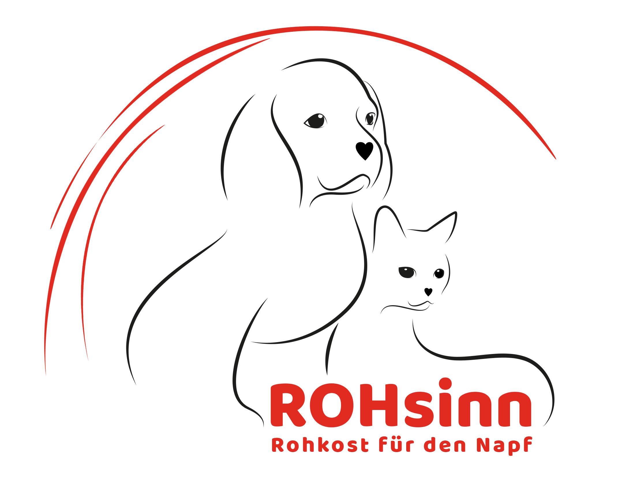 ROHsinn